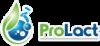 ProLact