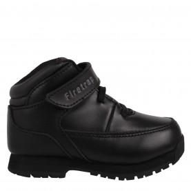 детски,обувки,детски,боти,firetrap,rhino,infant,boots,black,black