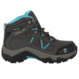 детски,боти,детски,боти,детски,високи,обувки,за,ходене,зимни,обувки,gelert,horizon,mid,waterproof,infants,walking,boots,charcoal