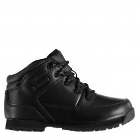 детски,обувки,детски,боти,firetrap,rhino,childrens,boots,black,black