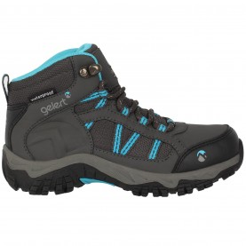 детски,боти,детски,боти,детски,високи,обувки,за,ходене,зимни,обувки,gelert,horizon,waterproof,childrens,walking,boots,charcoal,b