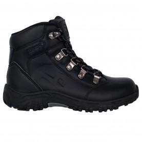 детски,боти,детски,боти,детски,високи,обувки,за,ходене,зимни,обувки,gelert,leather,boot,childrens,walking,boots,black