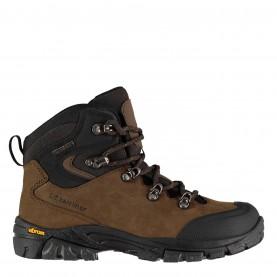 юношески,боти,детски,боти,детски,високи,обувки,за,ходене,зимни,обувки,karrimor,cheetah,junior,walking,boots,brown