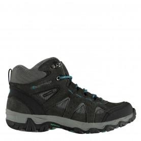 юношески,обувки,детски,боти,детски,високи,обувки,за,ходене,зимни,обувки,karrimor,mount,mid,junior,walking,shoes,grey,teal