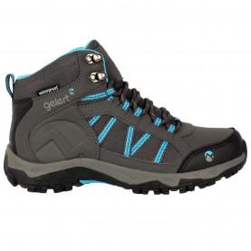юношески,боти,детски,боти,детски,високи,обувки,за,ходене,зимни,обувки,gelert,horizon,mid,waterproof,walking,boots,juniors,charco
