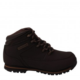 юношески,обувки,детски,боти,firetrap,rhino,junior,boots,brown,brown