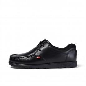 мъжки,обувки,мъжки,обувки,kickers,fragma,lace,shoes,mens,black