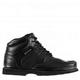 мъжки,обувки,мъжки,обувки,kangol,harrow,mens,boots,black
