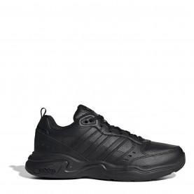 мъжки,маратонки,кецове,за,училище,мъжки,маратонки,adidas,adidas,strutter,trainers,mens,core,black,core,black,grey