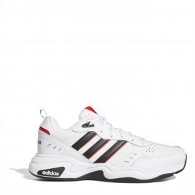 мъжки,маратонки,мъжки,маратонки,adidas,adidas,strutter,trainers,mens,wht,blk,red