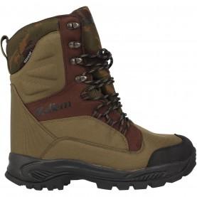 мъжки,обувки,мъжки,боти,риболов,риболовно,облекло,diem,all,terrain,mens,fishing,boots,green
