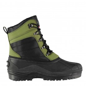 мъжки,обувки,мъжки,боти,риболов,риболовно,облекло,diem,lite,tech,mens,boots,green