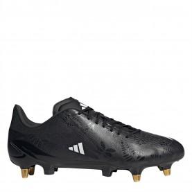 мъжки,ръгби,обувки,мъжки,обувки,за,ръгби,ръгби,обувки,mizuno,neo,3,pro,mix,rugby,boots,mens,black,black