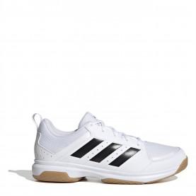 дамски,обувки,дамски,маратонки,дамски,обувки,за,тренировка,дамски,обувки,за,тренировка,adidas,ligra,7,indoor,shoes,womens,white,