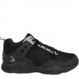 мъжки,баскетболни,кецове,мъжки,баскетболни,обувки,мъжки,маратонки,баскетболни,обувки,shaq,diversion,basketball,trainers,mens,bla