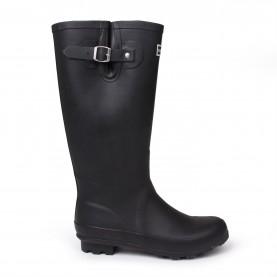гумени,ботуши,дамски,водоустойчиви,обувки,туристически,гумени,ботуши,дамски,гумени,ботуши,kangol,tall,wellies,black