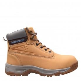 дамски,обувки,защитни,обувки,всички,работни,облекла,дамски,боти,дамски,защитни,обувки,dunlop,on,site,ladies,steel,toe,cap,safety