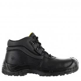 мъжки,обувки,защитни,обувки,всички,работни,облекла,мъжки,боти,мъжки,защитни,обувки,dunlop,north,carolina,mens,steel,toe,cap,safe