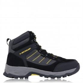 мъжки,обувки,защитни,обувки,всички,работни,облекла,мъжки,боти,мъжки,защитни,обувки,dunlop,illinois,mens,steel,toe,cap,safety,boo
