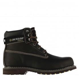 мъжки,обувки,защитни,обувки,всички,работни,облекла,мъжки,боти,мъжки,защитни,обувки,dunlop,nevada,mens,steel,toe,cap,safety,boots