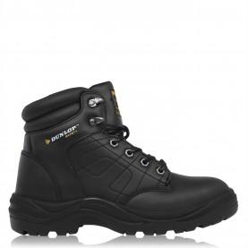 мъжки,обувки,защитни,обувки,всички,работни,облекла,мъжки,боти,мъжки,защитни,обувки,dunlop,dakota,mens,steel,toe,cap,safety,boots