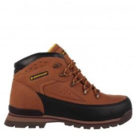 мъжки,обувки,защитни,обувки,всички,работни,облекла,мъжки,боти,мъжки,защитни,обувки,dunlop,kentucky,mens,steel,toe,cap,safety,boo