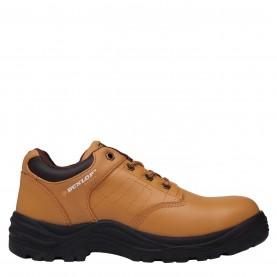 мъжки,обувки,защитни,обувки,всички,работни,облекла,мъжки,боти,мъжки,защитни,обувки,dunlop,kansas,mens,steel,toe,cap,safety,boots
