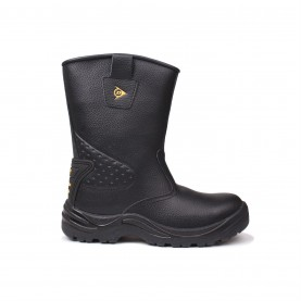 мъжки,обувки,защитни,обувки,всички,работни,облекла,мъжки,боти,мъжки,защитни,обувки,dunlop,safety,rigger,mens,steel,toe,cap,safet