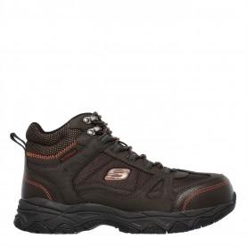 защитни,обувки,всички,работни,облекла,мъжки,боти,мъжки,защитни,обувки,skechers,ledom,sn12,brown
