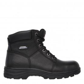 мъжки,обувки,защитни,обувки,всички,работни,облекла,мъжки,боти,мъжки,защитни,обувки,skechers,work,workshire,mens,steel,toe,cap,sa