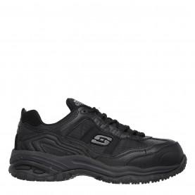 мъжки,обувки,защитни,обувки,всички,работни,облекла,мъжки,боти,мъжки,защитни,обувки,skechers,work,stride,mens,safety,shoes,black