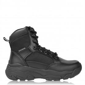 обувки,защитни,обувки,всички,работни,облекла,мъжки,боти,мъжки,защитни,обувки,skechers,bovill,sb,boots,black