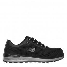 мъжки,обувки,защитни,обувки,всички,работни,облекла,мъжки,боти,мъжки,защитни,обувки,skechers,lyndale,mens,safety,boots,black