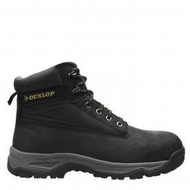 обувки,защитни,обувки,всички,работни,облекла,мъжки,боти,мъжки,защитни,обувки,dunlop,safety,on,site,steel,toe,cap,safety,boots,bl