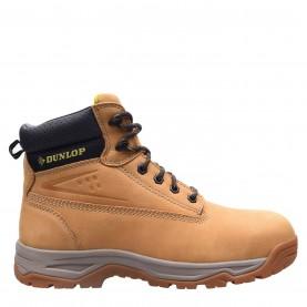 обувки,защитни,обувки,всички,работни,облекла,мъжки,боти,мъжки,защитни,обувки,dunlop,safety,on,site,steel,toe,cap,safety,boots,ho