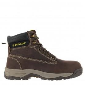 обувки,защитни,обувки,всички,работни,облекла,мъжки,боти,мъжки,защитни,обувки,dunlop,safety,on,site,steel,toe,cap,safety,boots,br
