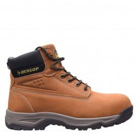 обувки,защитни,обувки,всички,работни,облекла,мъжки,боти,мъжки,защитни,обувки,dunlop,safety,on,site,steel,toe,cap,safety,boots,su