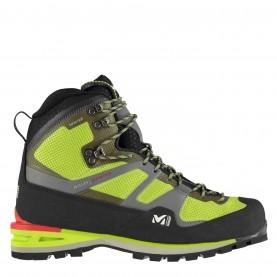 мъжки,обувки,мъжки,туристически,обувки,мъжки,високи,обувки,за,ходене,мъжки,водоустойчиви,обувки,мъжки,обувки,за,ходене,мъжки,бот