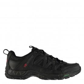 мъжки,обувки,мъжки,туристически,обувки,мъжки,обувки,за,ходене,мъжки,маратонки,karrimor,summit,mens,leather,walking,shoes,black