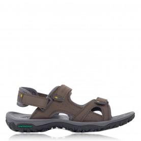 мъжки,сандали,мъжки,туристически,обувки,мъжки,туристически,сандали,мъжки,сандали,karrimor,antibes,mens,sandals,brown