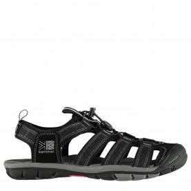 мъжки,сандали,мъжки,туристически,обувки,мъжки,туристически,сандали,мъжки,сандали,karrimor,ithaca,mens,walking,sandals,black