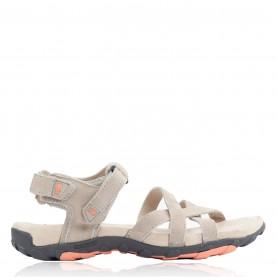 дамски,сандали,дамски,туристически,обувки,дамски,обувки,дамски,сандали,и,чехли,karrimor,salina,leather,ladies,walking,sandals,be