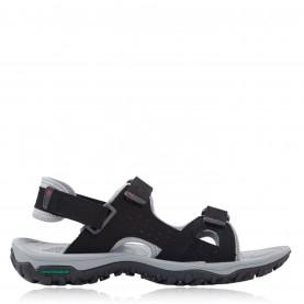 дамски,сандали,дамски,туристически,обувки,дамски,обувки,дамски,сандали,и,чехли,karrimor,antibes,ladies,sandals,black