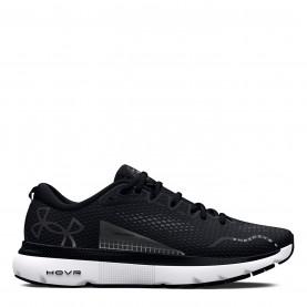 маратонки,мъжки,маратонки,маратонки,за,бягане,adidas,adizero,prime,men's,running,shoes,black,white