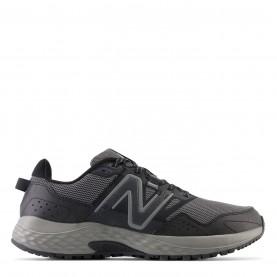 мъжки,маратонки,мъжки,маратонки,маратонки,за,бягане,salomon,speedcross,4,gtx,mens,trail,running,shoes,black,black