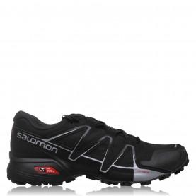 мъжки,маратонки,мъжки,маратонки,лека,атлетика,маратонки,за,бягане,salomon,speedcross,vario,2,mens,running,shoes,black,black