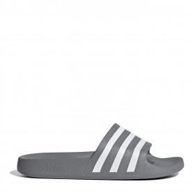 мъжки,джапанки,мъжки,джапанки,и,чехли,adidas,adidas,slide,on,pool,shoes,mens,grey,white