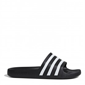 мъжки,джапанки,мъжки,джапанки,и,чехли,adidas,adidas,slide,on,pool,shoes,mens,black,white
