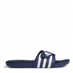 мъжки,сандали,мъжки,джапанки,и,чехли,adidas,adissage,mens,slider,sandals,navy,white