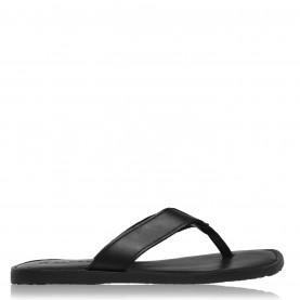 сандали,мъжки,сандали,kangol,sandals,black
